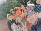 http://www.noelshack.com/2018-26-7-1530451460-clementines-photo.jpg