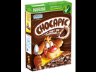 https://image.noelshack.com/fichiers/2018/26/7/1530454416-fr-chocapic-chocapic-regular-820x1094-pack-01.png