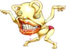 https://image.noelshack.com/fichiers/2018/26/7/1530460459-ojama-yellow.jpg