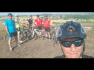 RANDO LA CRAPOTO 1530475945-photo-vtt-groupe