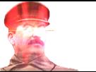 https://image.noelshack.com/minis/2018/26/7/1530478122-staline-dankdet.png