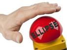 https://image.noelshack.com/fichiers/2018/27/3/1530713963-buzzer-ellipse.jpg