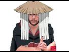 https://image.noelshack.com/fichiers/2018/27/3/1530723483-ninjanblaka.png