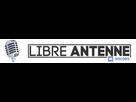 http://www.noelshack.com/2018-27-4-1530752956-libre-antenne-b-resize.jpg