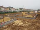 Dates du chantier? 1530895689-prg-chantier-25931-201806-3-photo