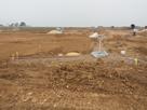 Dates du chantier? 1530895692-prg-chantier-25931-201806-5-photo