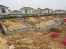 Dates du chantier? 1530895693-prg-chantier-25931-201806-2-photo