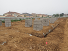 Dates du chantier? 1530895702-prg-chantier-25931-201806-7-photo