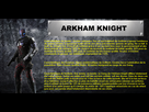 https://image.noelshack.com/fichiers/2018/27/5/1530908659-arkham-knight-fiche-t-cheate.png