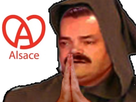 http://image.noelshack.com/fichiers/2018/27/6/1531000196-oracle.png