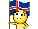 https://image.noelshack.com/fichiers/2018/28/1/1531093143-70m-eu-2018-7-9-1-35-15-hap-flag-iceland-26882-12802.png