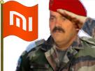 https://image.noelshack.com/fichiers/2018/28/1/1531094176-70m-eu-2018-7-9-1-52-16-risitas-soldier-flag-photo2.png