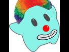 http://image.noelshack.com/fichiers/2018/28/1/1531094290-luma-clown.png