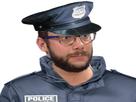 https://image.noelshack.com/minis/2018/28/2/1531221204-policiernonbinaire.png