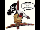 http://image.noelshack.com/fichiers/2018/28/3/1531296805-pirate.jpg