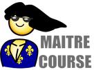 https://image.noelshack.com/minis/2018/28/3/1531309016-maitre-course-rfc.png