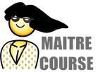 https://image.noelshack.com/minis/2018/28/3/1531309018-maitre-course-rfb.png