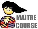 https://image.noelshack.com/fichiers/2018/28/3/1531309114-maitre-course.png