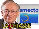 https://image.noelshack.com/fichiers/2018/28/5/1531480824-larry-la-chiasse.png
