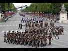 https://image.noelshack.com/minis/2018/28/6/1531559230-7788185644-des-militaires-du-24e-regiment-d-infanterie-et-de-la-reserve-le-14-juillet-2016-a-paris.png