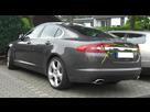 1531632215-jaguar-xf-rear
