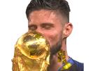 https://image.noelshack.com/fichiers/2018/28/7/1531678222-giroud-champion-du-monde-sticker2-min.png