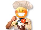https://www.noelshack.com/2018-29-1-1531771590-sticker-glados1.png