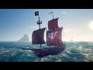 http://www.noelshack.com/2018-29-2-1531850592-sea-of-thieves-cursed-sails.jpg