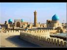 https://www.noelshack.com/2018-29-3-1531927316-uzbekistan-bukhara-f8bc873e8cde4f68a262db1009be277d.jpg
