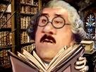 https://image.noelshack.com/fichiers/2018/29/3/1531933268-risitas-louis-xv-lecteur-bibliotheque-sticker.png