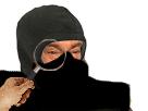 https://image.noelshack.com/fichiers/2018/29/3/1531943726-ninja-loupe.png