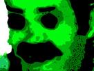 https://image.noelshack.com/fichiers/2018/29/3/1531946310-alerte-vert.png
