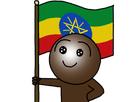 https://image.noelshack.com/minis/2018/29/4/1531972238-ethiopia.png