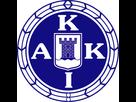 https://image.noelshack.com/fichiers/2018/29/4/1532027706-287px-kalmar-aik-fk-logo-svg.png