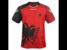 https://www.noelshack.com/2018-29-4-1532034109-albanie-test-1-home.png