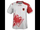 https://www.noelshack.com/2018-29-4-1532034197-albania-away.png