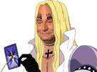 https://image.noelshack.com/fichiers/2018/29/4/1532035663-basil-jesus.png