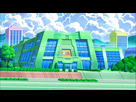 http://image.noelshack.com/fichiers/2018/29/4/1532036629-club-de-combat-pokemon2.png