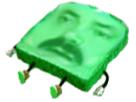 https://image.noelshack.com/minis/2018/29/6/1532133719-toast-vert.png