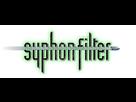 https://www.noelshack.com/2018-29-7-1532261601-syphon-filter.jpg