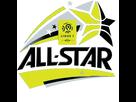 http://www.noelshack.com/2018-29-7-1532275658-all-star-ligue-1.png