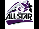 http://www.noelshack.com/2018-29-7-1532275673-all-star-premier-league.png