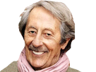 http://image.noelshack.com/fichiers/2018/30/1/1532372554-1509102062-amis-amours-jean-rochefort.png