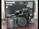 VDS Lumix GX7 NU 1532531387-img-0005