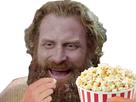 http://www.noelshack.com/2018-30-4-1532594006-1518902897-popcorn.png