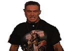 https://image.noelshack.com/fichiers/2018/30/4/1532607262-usyk1-stickers3.png