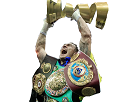 https://image.noelshack.com/fichiers/2018/30/4/1532607600-usyk3-stickers-1.png