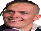 http://image.noelshack.com/fichiers/2018/30/4/1532621543-usyk4-stickers-1.png