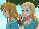 http://www.noelshack.com/2018-30-5-1532693203-ab28ab74d0a986a774f7b4c800a6c2b4-princess-zelda-princesses.jpg