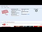 http://www.noelshack.com/2018-30-5-1532701319-inline-preview-image.jpg